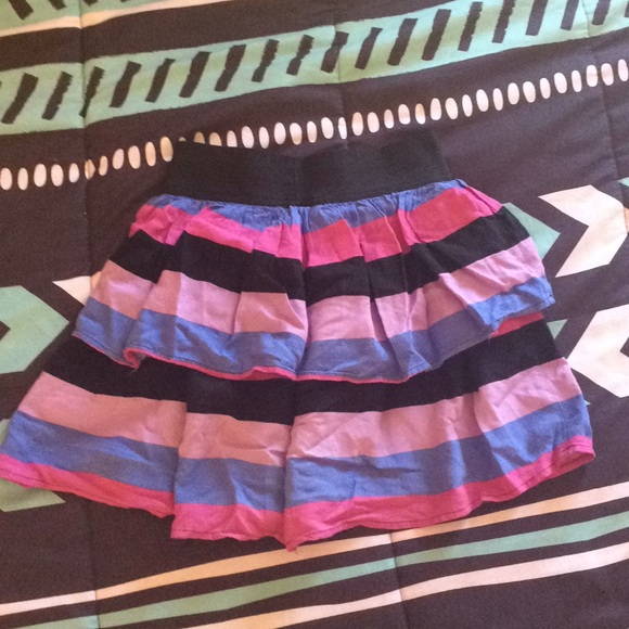 H&M Other - Skirt.